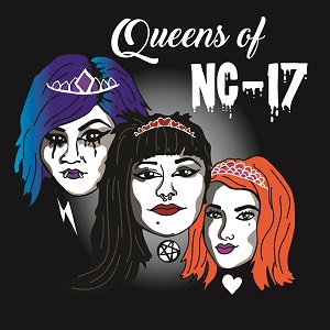 Permalink to: Queens of NC-17